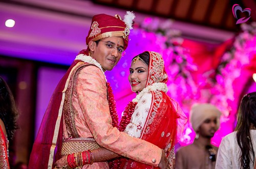 Destination Wedding Planning Company in ranakpur