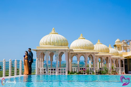 Royal Wedding Planner in Jodhpur