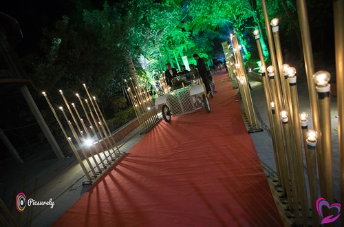 Wedding Planning Company in Jaipur