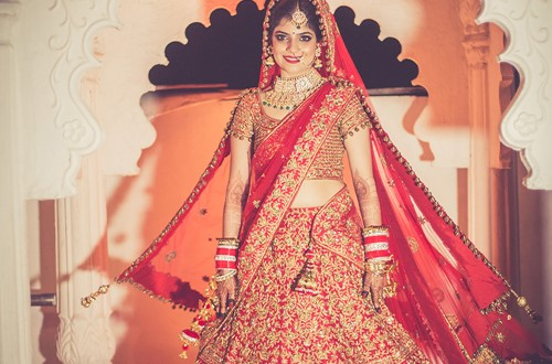 Destination Wedding Planning Company in Rajasthan
