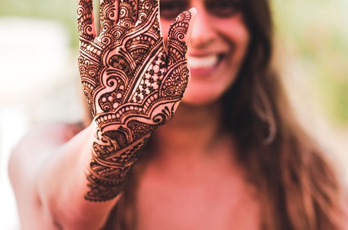 destination wedding planner in goa