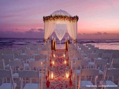 Destination Weddings in India   Weddings in India   Wedding By Neeraj Kamra