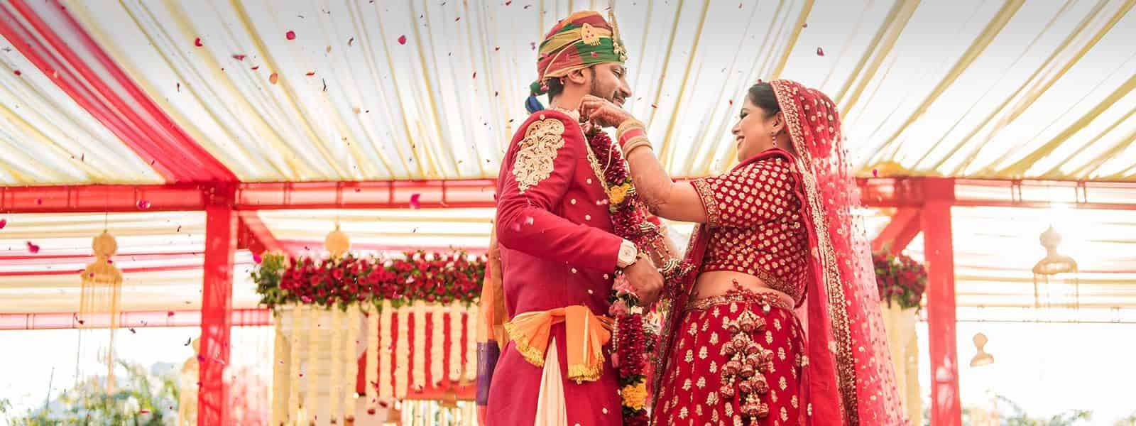 Best Wedding Planner in Udaipur | Indian, Royal