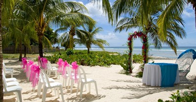 5 Top International Wedding Destination you all dreamt for your Wedding