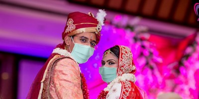 The New Normal trends of Weddings in Pandemic