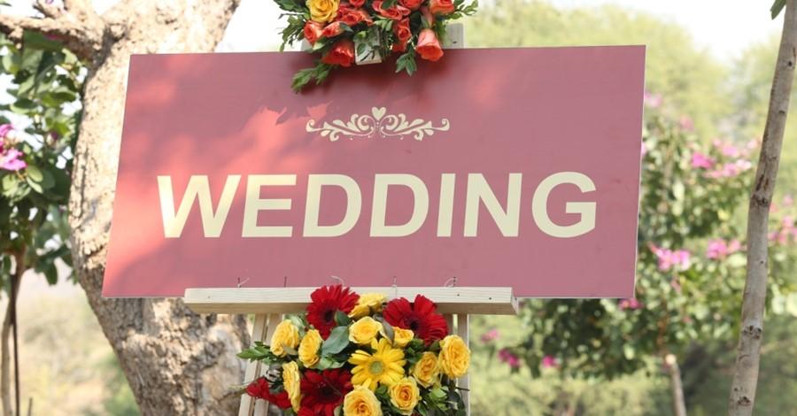 Reasons to hire wedding planner - Weddings by Neeraj Kamra - Wedding Planner in India
