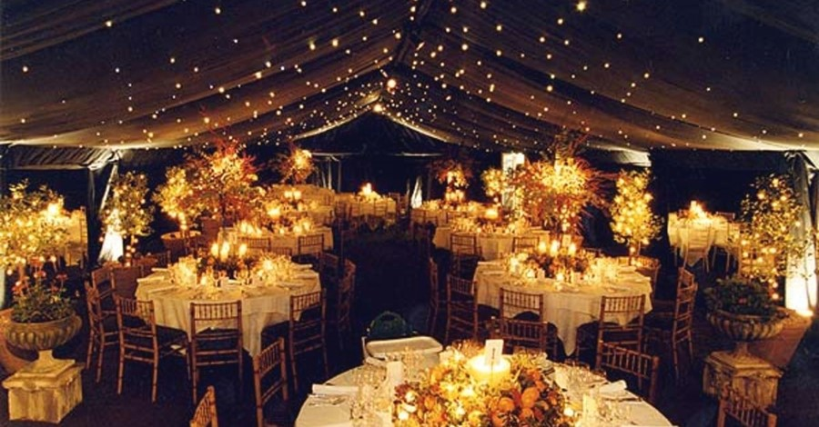 Wedding Themes That Will Totally Blow Your Mind Weddings By Neeraj