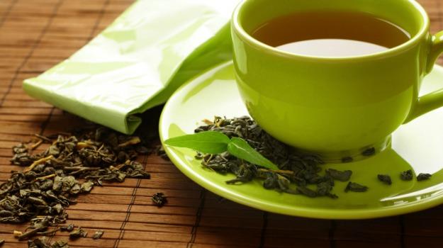 Green-tea-udaipur