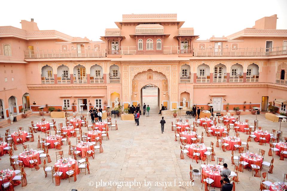 Chomu Palace wedding cost | Chomu Palace jaipur wedding cost