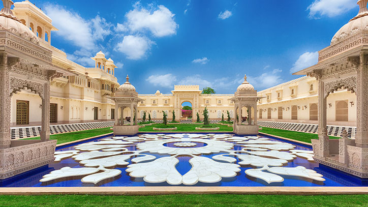 the oberoi udaivilas udaipur wedding cost | udaivilas udaipur wedding cost | oberoi udaivilas udaipur wedding cost | destination wedding oberoi udaivilas