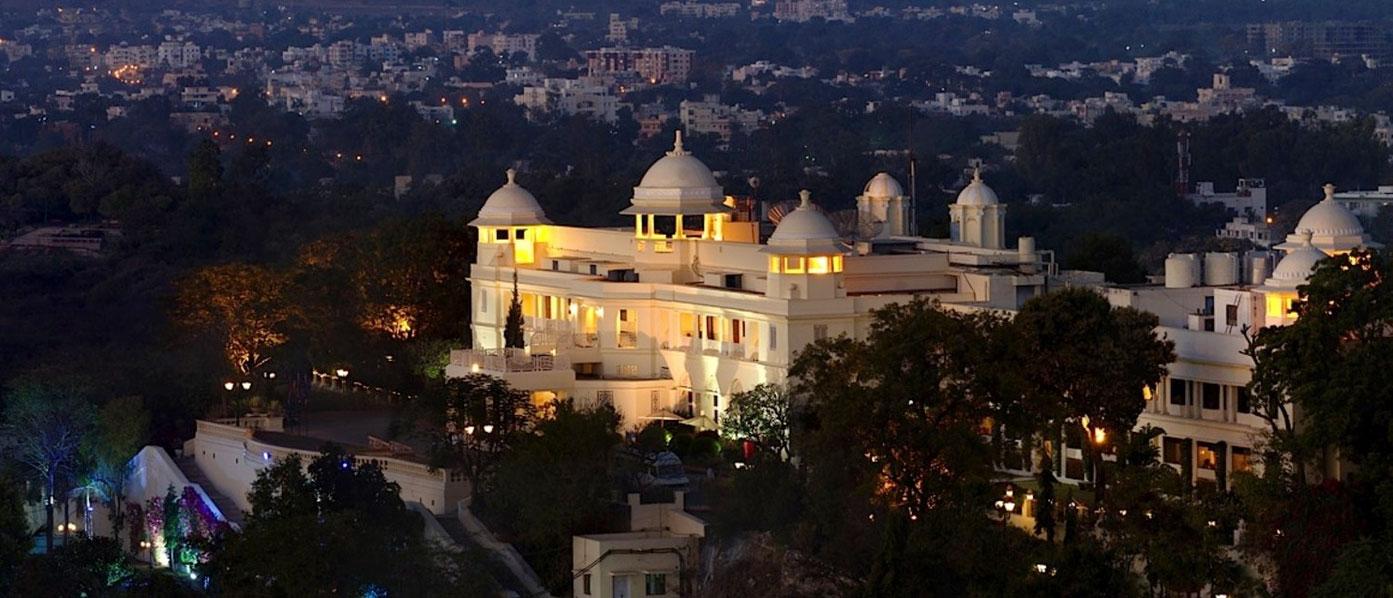 Image result for Lalit Laxmi Vilas Udaipur